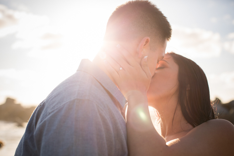 SanDiego-Wedding-Engagement-Photos-MegP-020.jpg