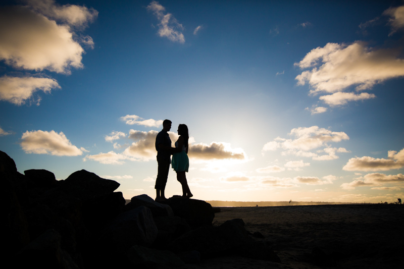 SanDiego-Wedding-Engagement-Photos-MegP-023.jpg