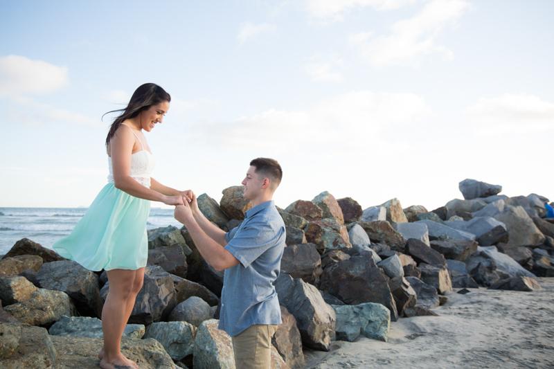 SanDiego-Wedding-Engagement-Photos-MegP-024.jpg