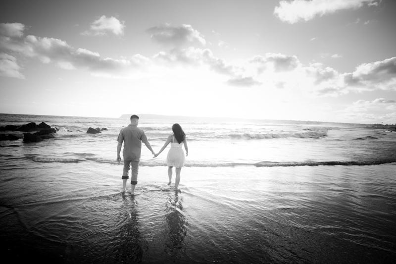 SanDiego-Wedding-Engagement-Photos-MegP-029.jpg
