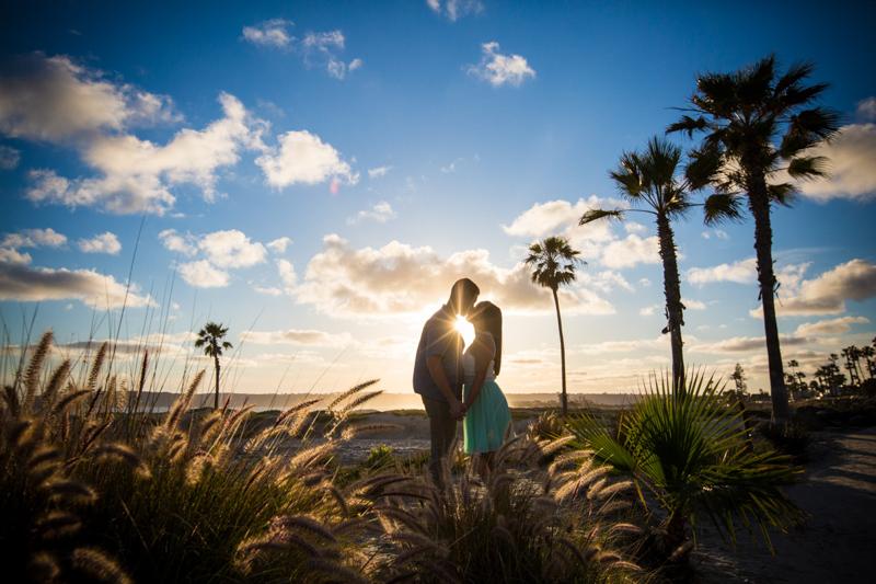 SanDiego-Wedding-Engagement-Photos-MegP-034.jpg