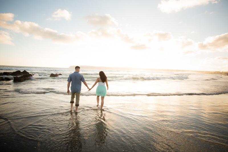 SanDiego-Wedding-Engagement-Photos-MegP-036.jpg