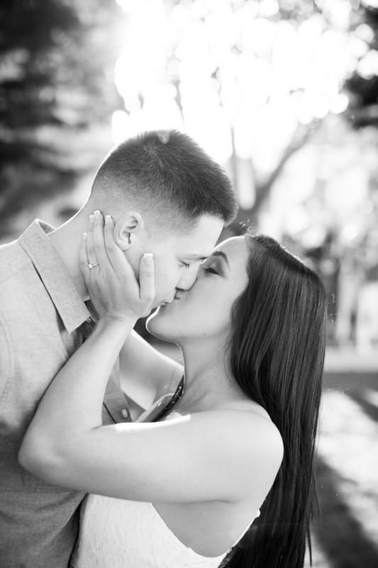 SanDiego-Wedding-Engagement-Photos-MegP-038.jpg