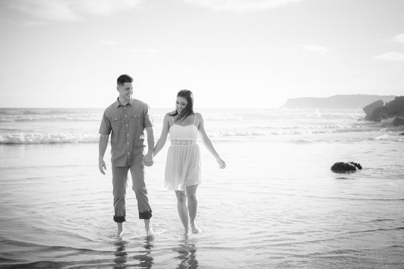 SanDiego-Wedding-Engagement-Photos-MegP-041.jpg