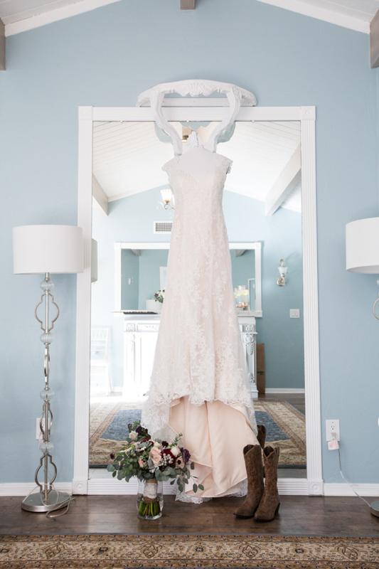 SanDiego-Wedding-Engagement-Photos-MegP-045.jpg