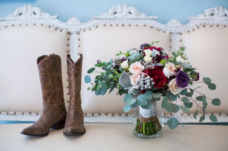 SanDiego-Wedding-Engagement-Photos-MegP-046.jpg