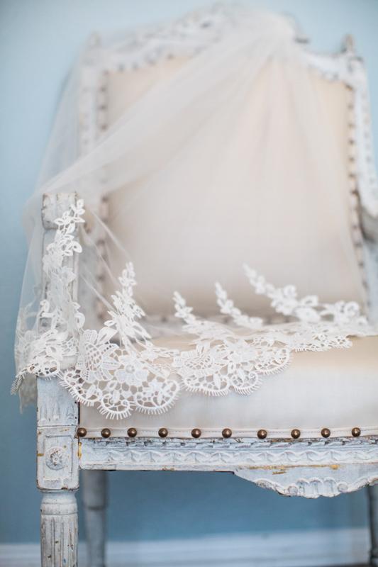 SanDiego-Wedding-Engagement-Photos-MegP-047.jpg