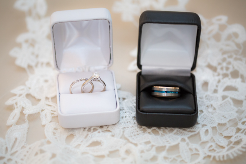 SanDiego-Wedding-Engagement-Photos-MegP-049.jpg