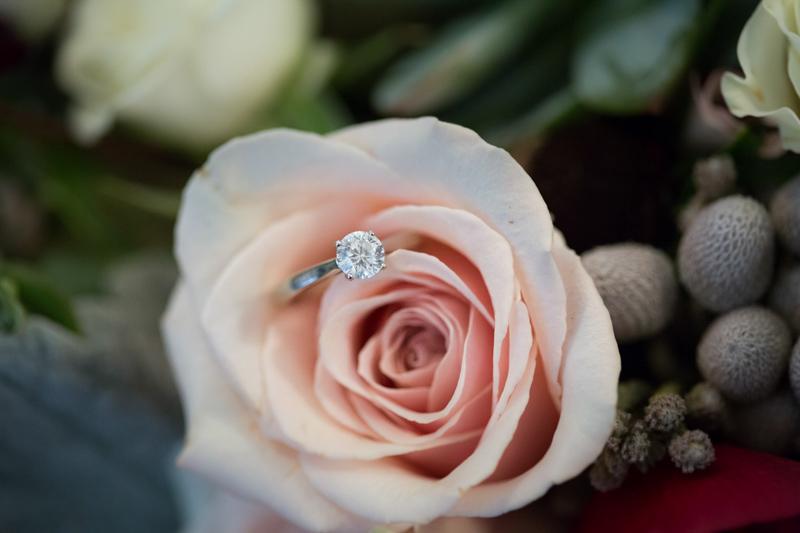 SanDiego-Wedding-Engagement-Photos-MegP-050.jpg