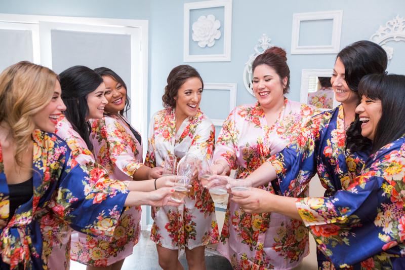 SanDiego-Wedding-Engagement-Photos-MegP-051.jpg