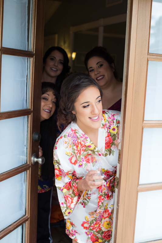 SanDiego-Wedding-Engagement-Photos-MegP-052.jpg