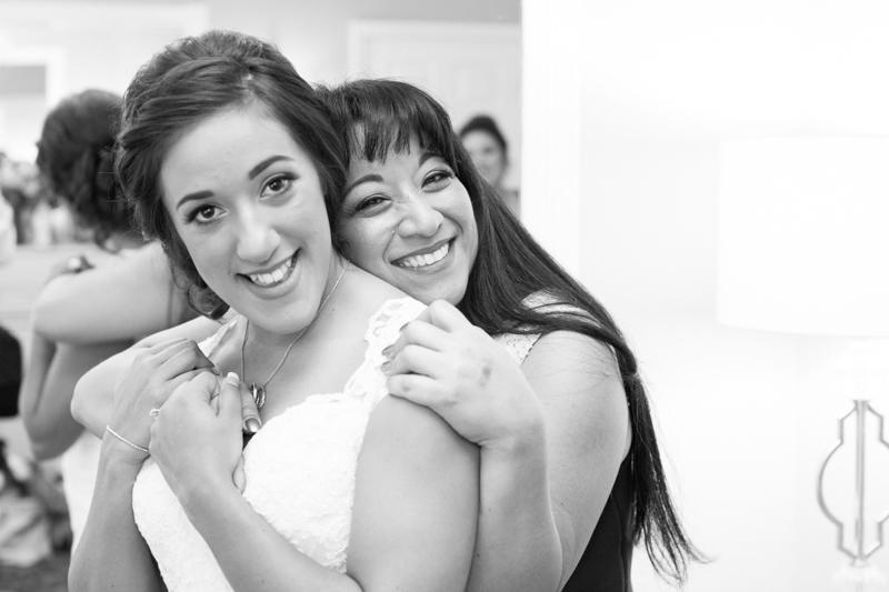 SanDiego-Wedding-Engagement-Photos-MegP-053.jpg