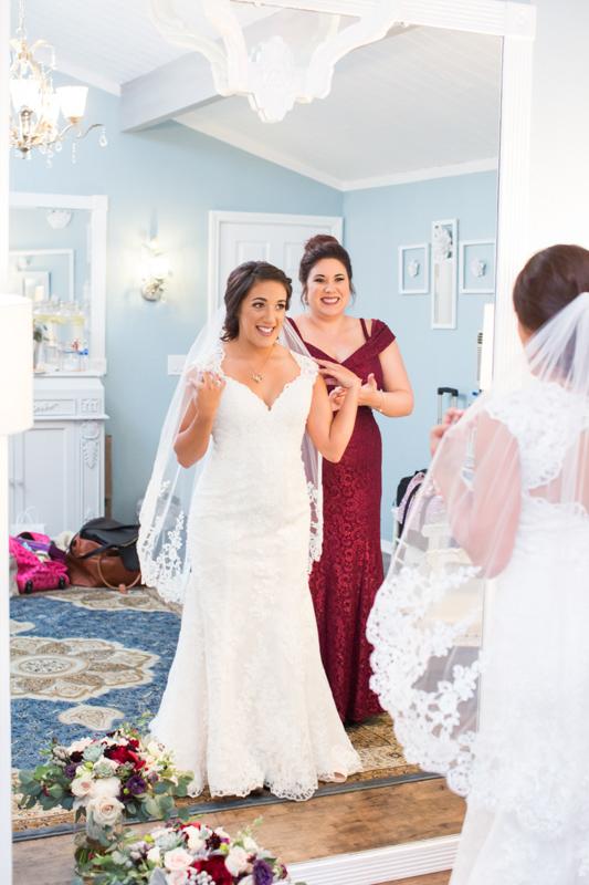 SanDiego-Wedding-Engagement-Photos-MegP-054.jpg