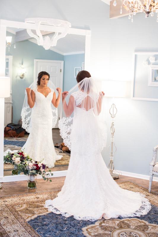 SanDiego-Wedding-Engagement-Photos-MegP-055.jpg
