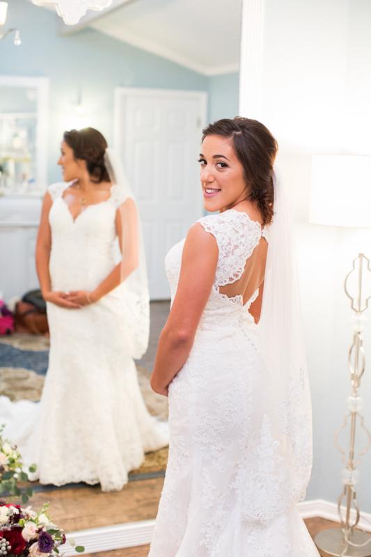 SanDiego-Wedding-Engagement-Photos-MegP-056.jpg