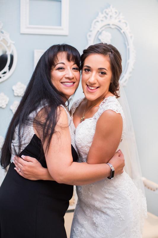 SanDiego-Wedding-Engagement-Photos-MegP-057.jpg