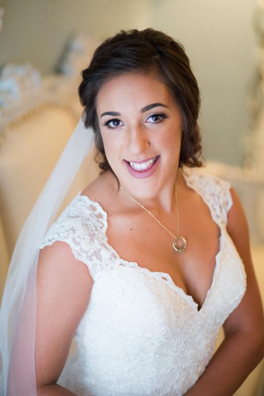 SanDiego-Wedding-Engagement-Photos-MegP-059.jpg