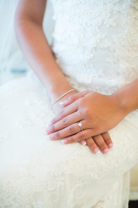 SanDiego-Wedding-Engagement-Photos-MegP-060.jpg