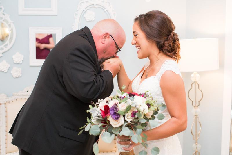 SanDiego-Wedding-Engagement-Photos-MegP-061.jpg
