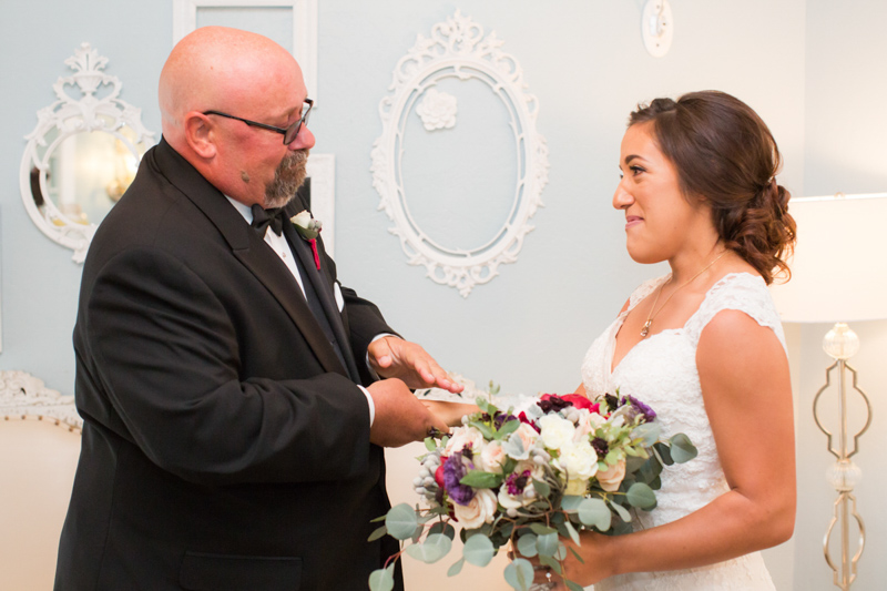 SanDiego-Wedding-Engagement-Photos-MegP-062.jpg