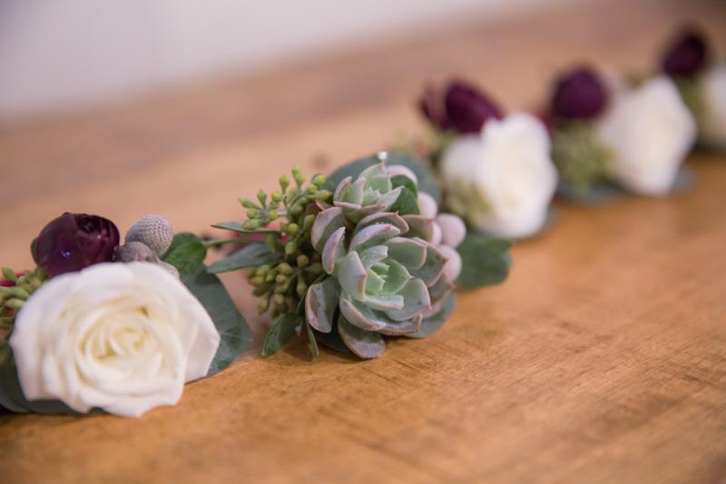 SanDiego-Wedding-Engagement-Photos-MegP-063.jpg