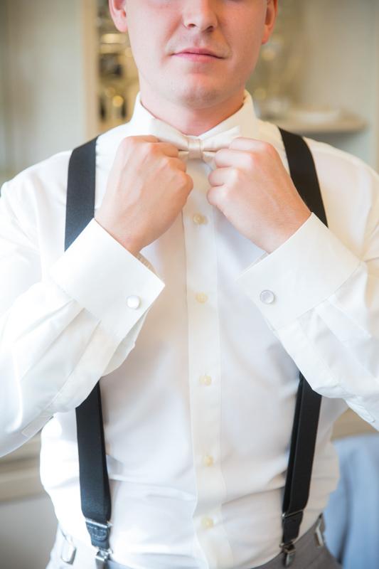 SanDiego-Wedding-Engagement-Photos-MegP-066.jpg