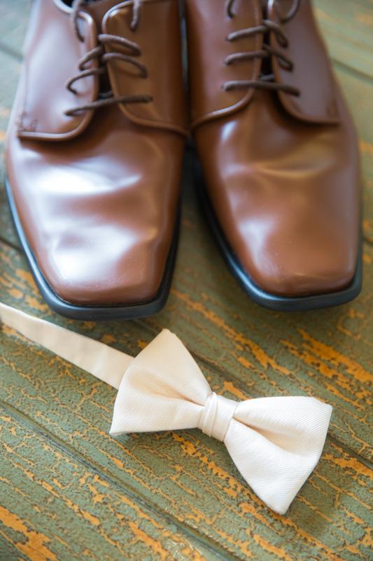 SanDiego-Wedding-Engagement-Photos-MegP-065.jpg