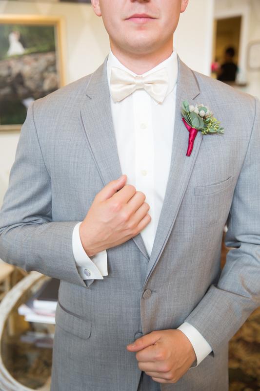SanDiego-Wedding-Engagement-Photos-MegP-070.jpg