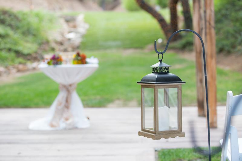 SanDiego-Wedding-Engagement-Photos-MegP-072.jpg