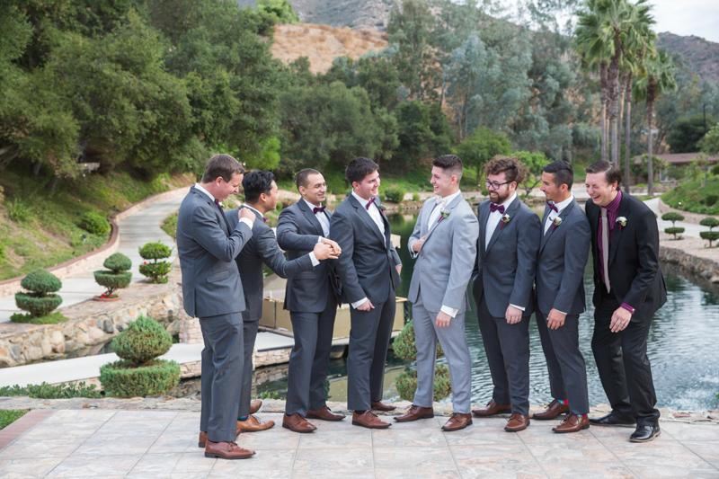 SanDiego-Wedding-Engagement-Photos-MegP-071.jpg