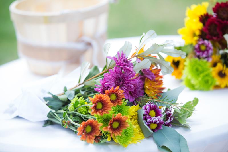 SanDiego-Wedding-Engagement-Photos-MegP-073.jpg