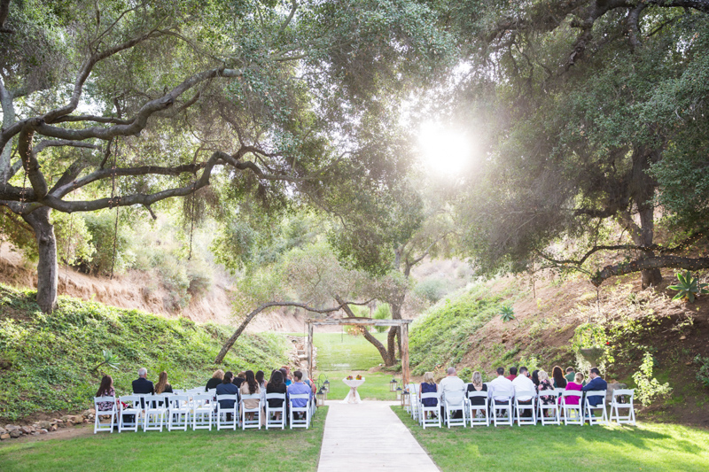 SanDiego-Wedding-Engagement-Photos-MegP-074.jpg