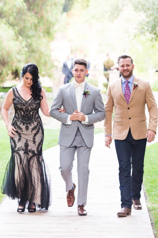 SanDiego-Wedding-Engagement-Photos-MegP-077.jpg