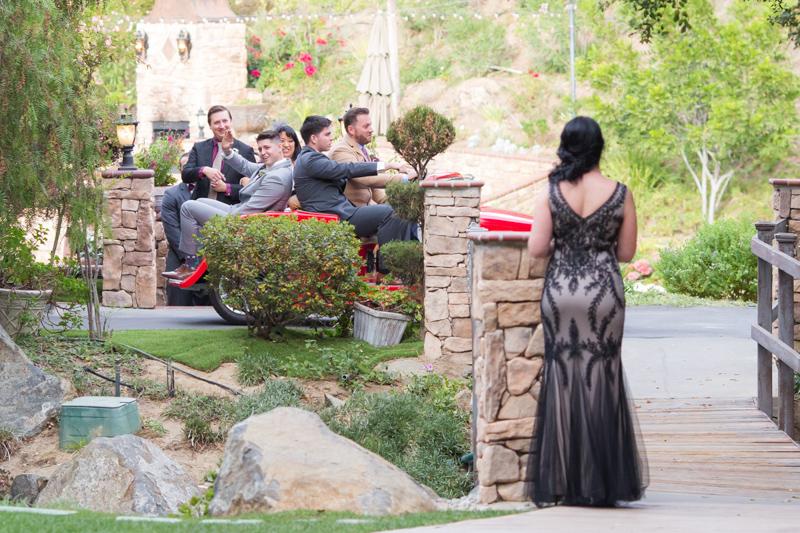 SanDiego-Wedding-Engagement-Photos-MegP-076.jpg