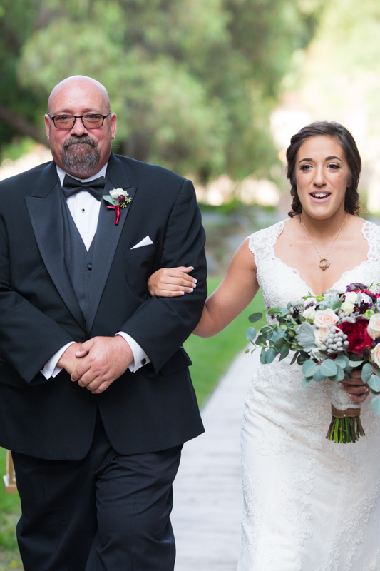 SanDiego-Wedding-Engagement-Photos-MegP-079.jpg