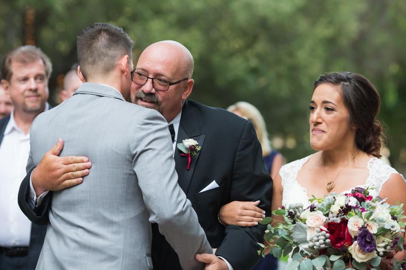 SanDiego-Wedding-Engagement-Photos-MegP-080.jpg
