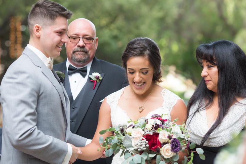 SanDiego-Wedding-Engagement-Photos-MegP-081.jpg