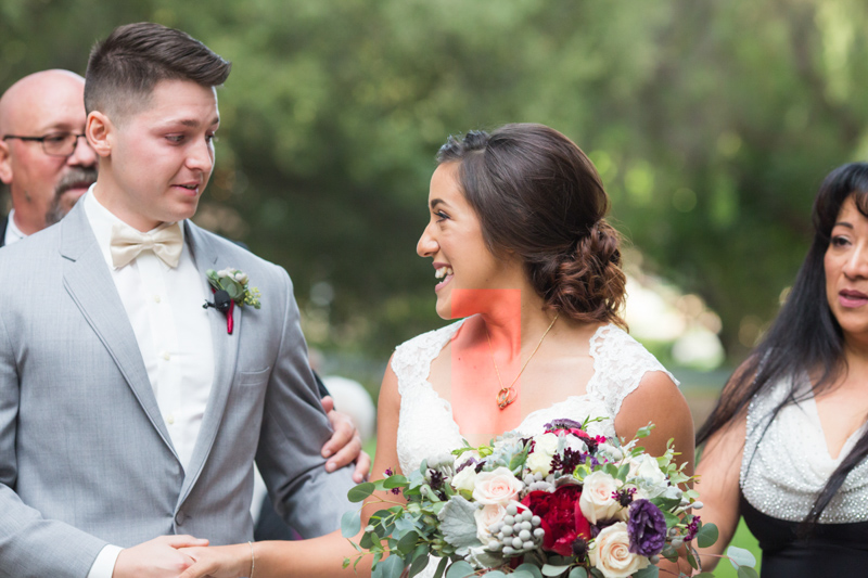 SanDiego-Wedding-Engagement-Photos-MegP-082.jpg