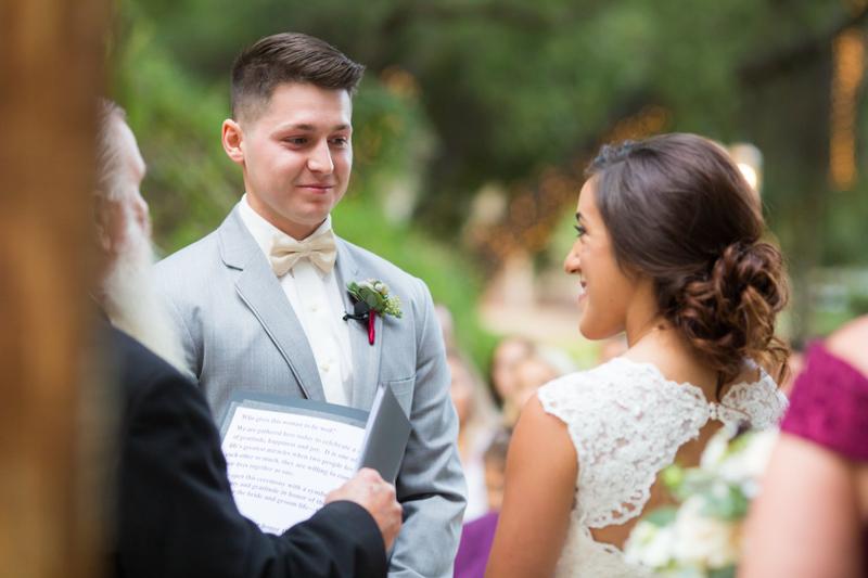 SanDiego-Wedding-Engagement-Photos-MegP-083.jpg