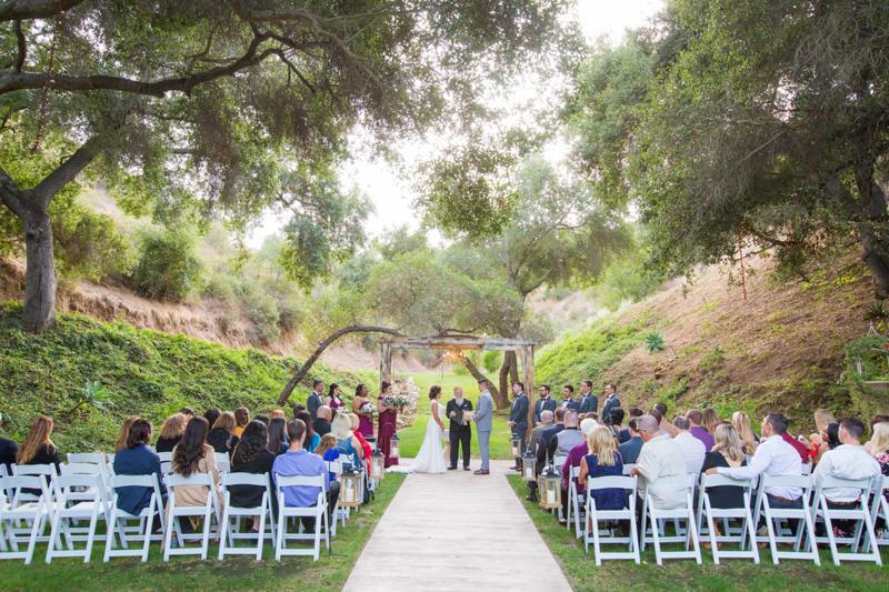 SanDiego-Wedding-Engagement-Photos-MegP-084.jpg