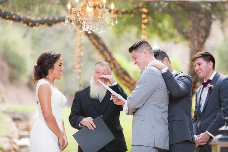 SanDiego-Wedding-Engagement-Photos-MegP-085.jpg