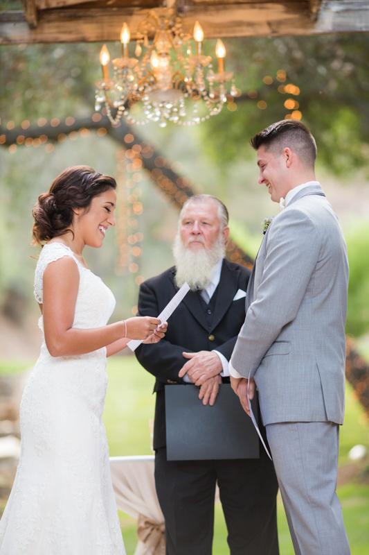 SanDiego-Wedding-Engagement-Photos-MegP-086.jpg