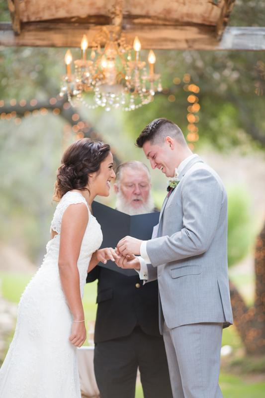 SanDiego-Wedding-Engagement-Photos-MegP-087.jpg