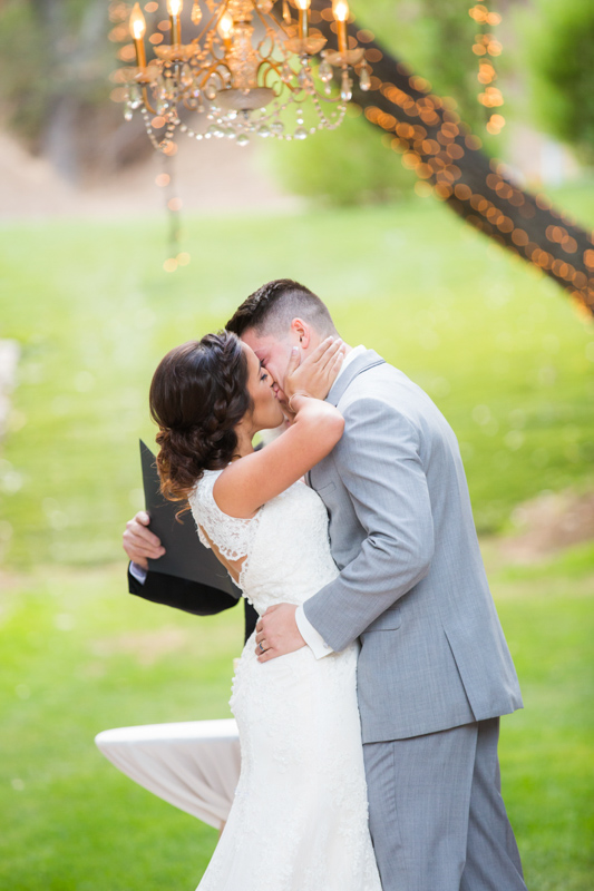 SanDiego-Wedding-Engagement-Photos-MegP-088.jpg