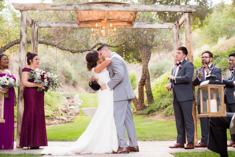 SanDiego-Wedding-Engagement-Photos-MegP-089.jpg