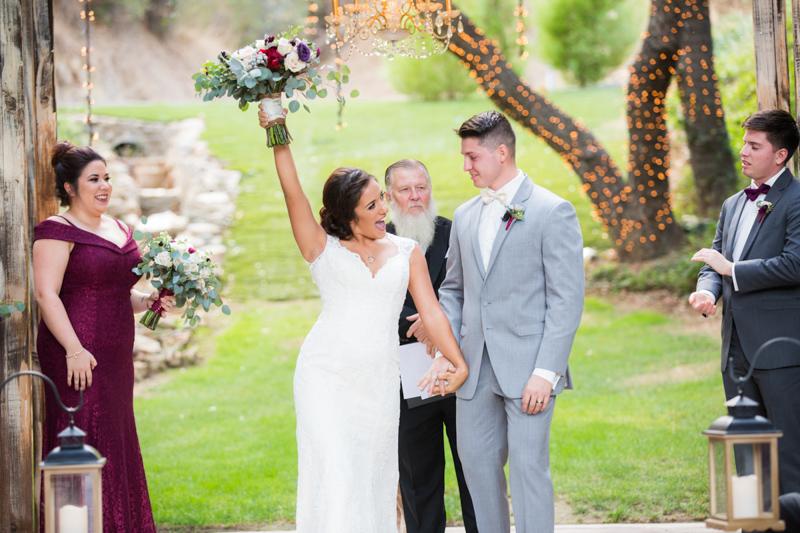 SanDiego-Wedding-Engagement-Photos-MegP-090.jpg