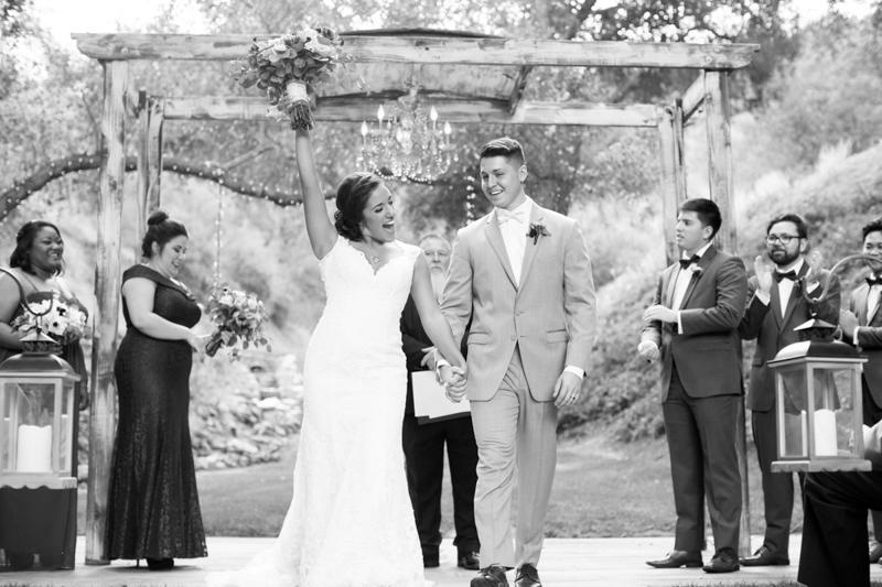 SanDiego-Wedding-Engagement-Photos-MegP-091.jpg
