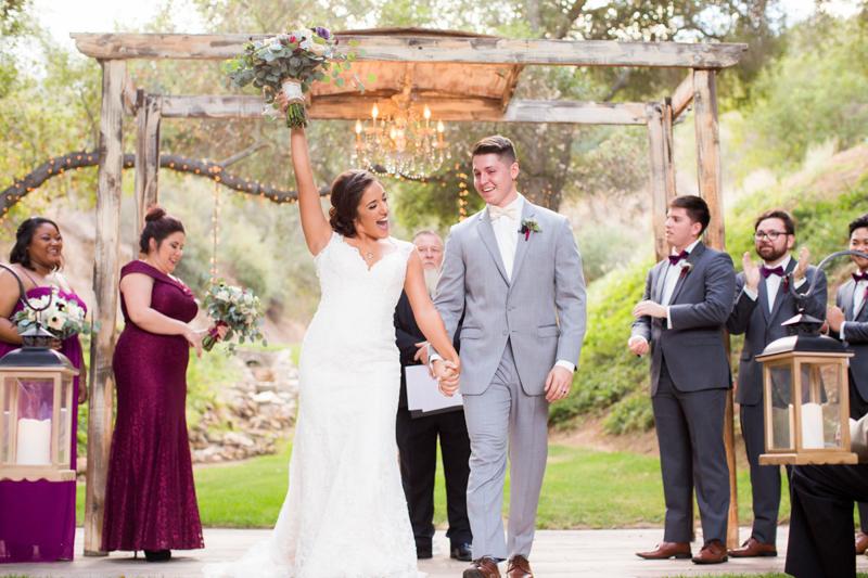 SanDiego-Wedding-Engagement-Photos-MegP-092.jpg
