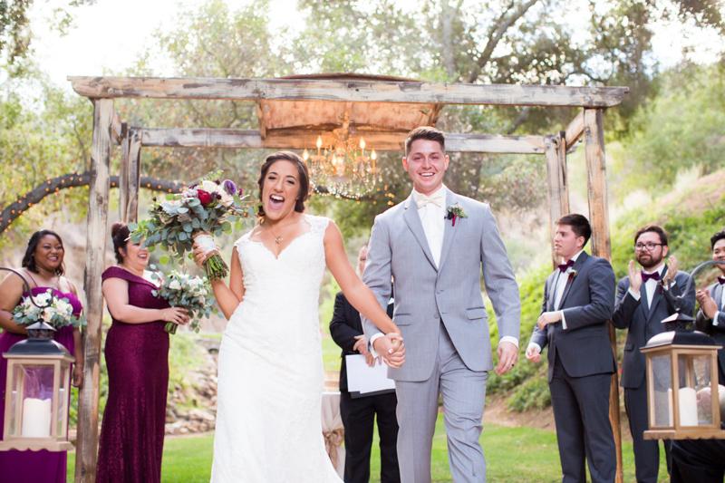 SanDiego-Wedding-Engagement-Photos-MegP-093.jpg