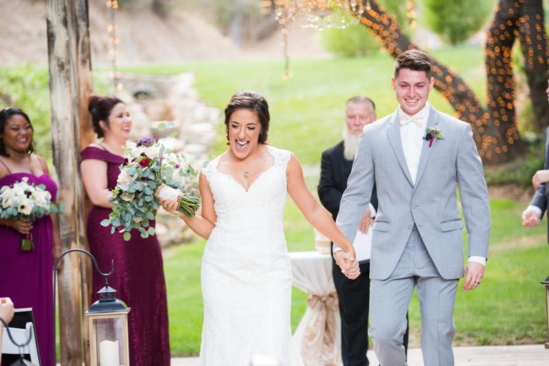 SanDiego-Wedding-Engagement-Photos-MegP-094.jpg